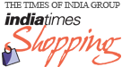 Indiatimes Shopping Discount Coupons