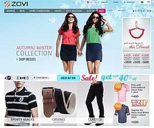 Zovi.com Coupons